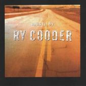 Music By Ry Cooder (2-CD)