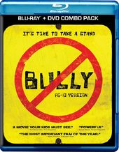 Bully (Blu-ray + DVD)
