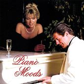 Piano Moods [Northquest] (2-CD)