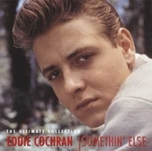 Somethin' Else: The Ultimate Collection (8-CD)