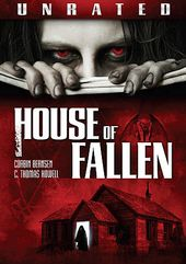 House of Fallen (Unrated)