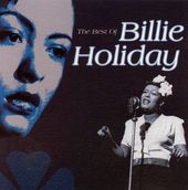 The Best of Billie Holiday [Compendia] (2-CD)