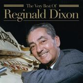 The Very Best of Reginald Dixon