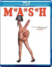 M*A*S*H (Blu-ray)