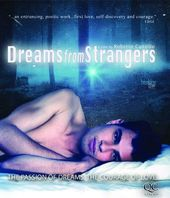 Dreams From Strangers (Blu-ray)