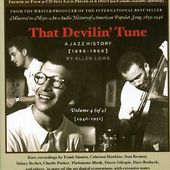 That Devilin' Tune, Volume 4 (9-CD)