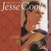 Ultimate Jesse Cook (2-CD)
