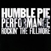 Performance / Rockin' the Fillmore (Live)