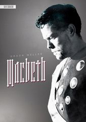 Macbeth (Olive Signature) (2-DVD)