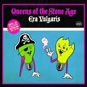 Era Vulgaris (2-CD Tour Edition)