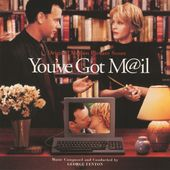 You've Got Mail [Original Motion Picture Score]