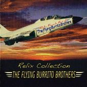 Relix Collection (Live)