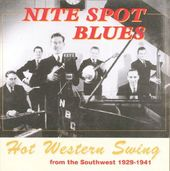 Nite Spots Blues