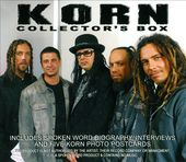 Collector's Box (2-CD)