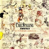 The Carl Stalling Project: Music from Warner