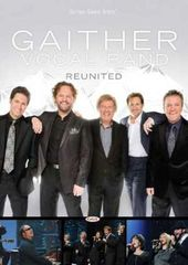 Gaither Vocal Band: Reunited