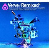 Verve Remixed, Volume 2