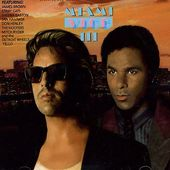 Miami Vice, Volume 3