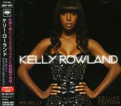 Ms Kelly - Deluxe Edition