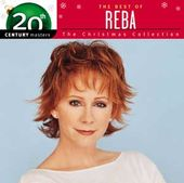 The Best of Reba - 20th Century Masters /
