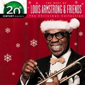 The Best of Louis Armstrong & Friends - 20th