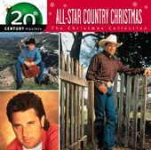 All-Star Country Christmas - 20th Century Masters