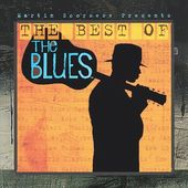 Martin Scorsese Presents the Blues: The Best of