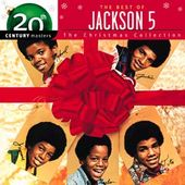 The Best of Jackson 5 - 20th Century Masters /