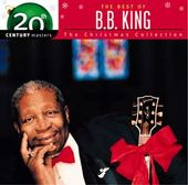 The Best of B.B. King - 20th Century Masters /