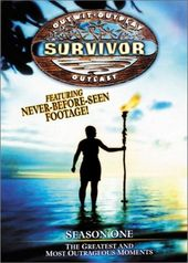 Survivor - Season 1 (Borneo): Greatest and Most
