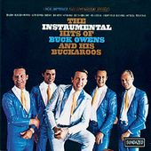 The Instrumental Hits of Buck Owens & His