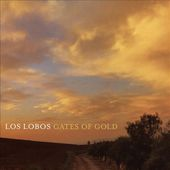 Gates of Gold