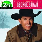 The Best of George Strait - 20th Century Masters