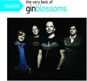 Playlist:Very Best Of Gin Blossoms