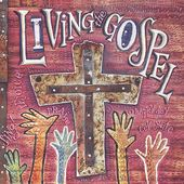 Living the Gospel: Gospel Legends
