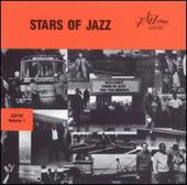 Stars of Jazz, Volume One