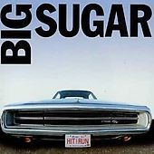 Hit & Run (Greatest Hits) [Import]
