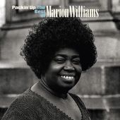 Packin' Up: The Best of Marion Williams
