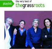 Playlist:Very Best Of The Grass Roots