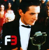 Falco 3 [25th Anniversary Edition]