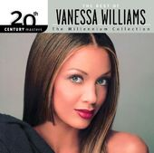 The Best of Vanessa Williams - 20th Century