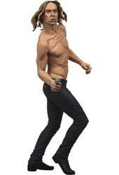 Iggy Pop - Action Figure