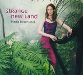 Strange New Land - Digip [Import]