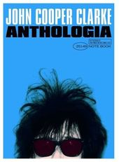Anthologia (3-CD + PAL/Region 0 DVD) [Import]