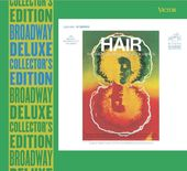 Hair (Collector's Edition) (2-CD)
