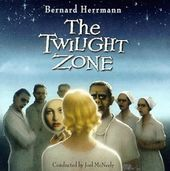 Twilight Zone (2-CD)