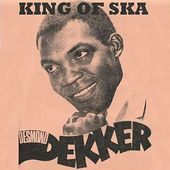 The King Of Ska (180GV)
