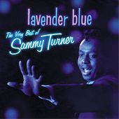 Lavender Blue - The Very Best Of