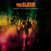 When The Storm Broke (2-Cd)