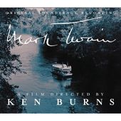 Mark Twain: A Film By Ken Burns